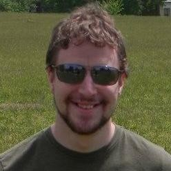 Eric Online Mentor